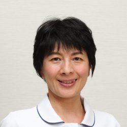 川崎 香代子